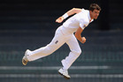 James Anderson Photo / Getty Images