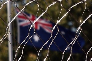 Lawyer Rennie Gould wants parole-style monitoring for violent criminals returning to NZ from Australia. Photo / Getty Images