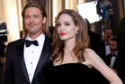 Brad Pitt and Angelina Jolie are reportedly going to tie the knot sooner rather than later. Photo / AP
