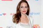 Actress Angelina Jolie, seen here in 2012, has revealed she has had a double mastectomy. Photo / AP