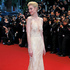 Actress Elizabeth Debicki.Photo / AP