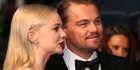 View: Stars shine on soggy Cannes red carpet