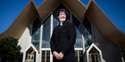 Why should ratepayers pay for Dean Jo Kelly-Moore's cathedral upgrade? Photo / Natalie Slade