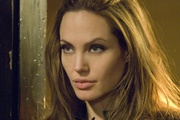 Angelina Jolie hopes she has alerted other women to the possibility of gene tests and treatment. 