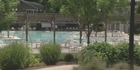 CDC: Faecal bacteria common in swimming pools