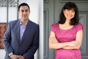 Who will head Maori TV?