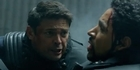 Trailer: Karl Urban's new show