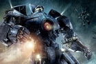 Watch: Final Pacific Rim trailer