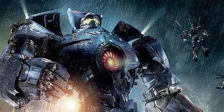http://media.nzherald.co.nz/webcontent/image/jpg/201320/pacific-rim-5_460x230.jpg