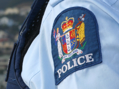 Kerre McIvor: Budget leaves police out in cold