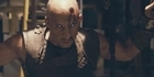Trailer: Riddick