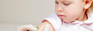 Preschools may get right to bar unvaccinated children