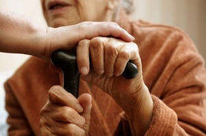 Researchers are closer to unlocking the mystery of ageing.Photo / Thinkstock