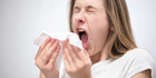 Are you a safe sneezer?Photo / Thinkstock