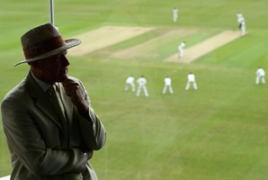 Geoffrey Boycott has plenty of knowledge of the Headingley ground in Leeds. Photo / Getty Images