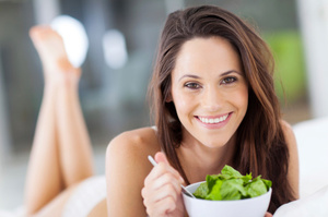 The 5:2 fasting diet is the latest dieting trend. Photo / Thinkstock