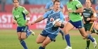 Watch: Rugby: Bulls outclass Highlanders