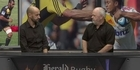 Watch: Rugby Herald: Senior All Blacks