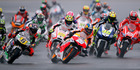 View: MotoGP Le Mans 2013