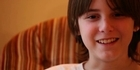 Bullied 11-Year-old son of Lesbian mums