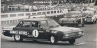 View: 50 years of Pukekohe Park Raceway
