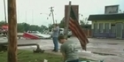 Watch: Huge Tornado kills dozens