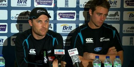 http://media.nzherald.co.nz/webcontent/image/jpg/201321/McCullum_460x230.jpeg