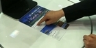 Watch:  Paperless scanner, vision of the future