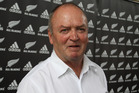 Sir Graham Henry. Photo / Getty Images