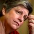 8. Homeland Security Secretary Janet Napolitano.Photo / AP