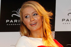 Meet Lil Wayne's new label mate: Paris Hilton
