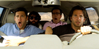Review: The Hangover Part III