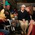 3. Melinda Gates, co-chair Bill and Melinda Gates Foundation.Photo / AP