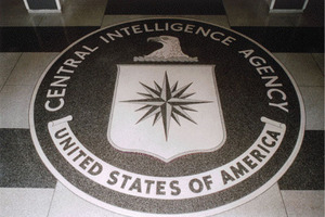 Koroush Ahmadi was found guilty of 'providing intelligence on various issues to the CIA'. Photo / Supplied