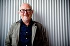 You think it and I'll play it - Dobbyn sees music's future