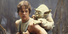 Luke Skywalker's pants fetch $44,000 at auction