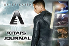 Mac Planet: After Earth