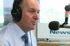 Prime Minister John Key talks to Newstalk ZB's Leighton Smith about the Denniston Mine decision.