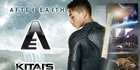 Watch: After Earth: Kitai's Journal