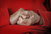 Medical care of elderly patient criticised