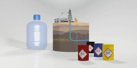 http://media.nzherald.co.nz/webcontent/image/jpg/201321/fracking_460x230.jpg