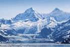 Morningstar says New Zealand is on a glacial pace to conform to global typical practices around fund management disclosures. Photo / Thinkstock