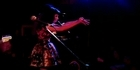 Watch: NZ Music Month: Kimbra at the Critics' Choice Prize 2011