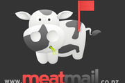 Meat Mail scheme takes off