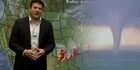 Weather Special: Tornadoes explained