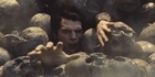 Watch: Action packed new Man of Steel trailer