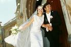 Why do couples renew their vows?Photo / Thinkstock