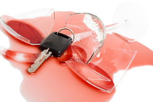 Some policies do not cover death as a result of drink driving. Photo / Thinkstock