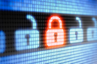 People are advised to secure their router with WPA2 and a long password. Photo / Thinkstock