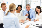 A new hire's first year is formative to their engagement with the company, their level of performance and intent to stay long term. Photo / Thinkstock